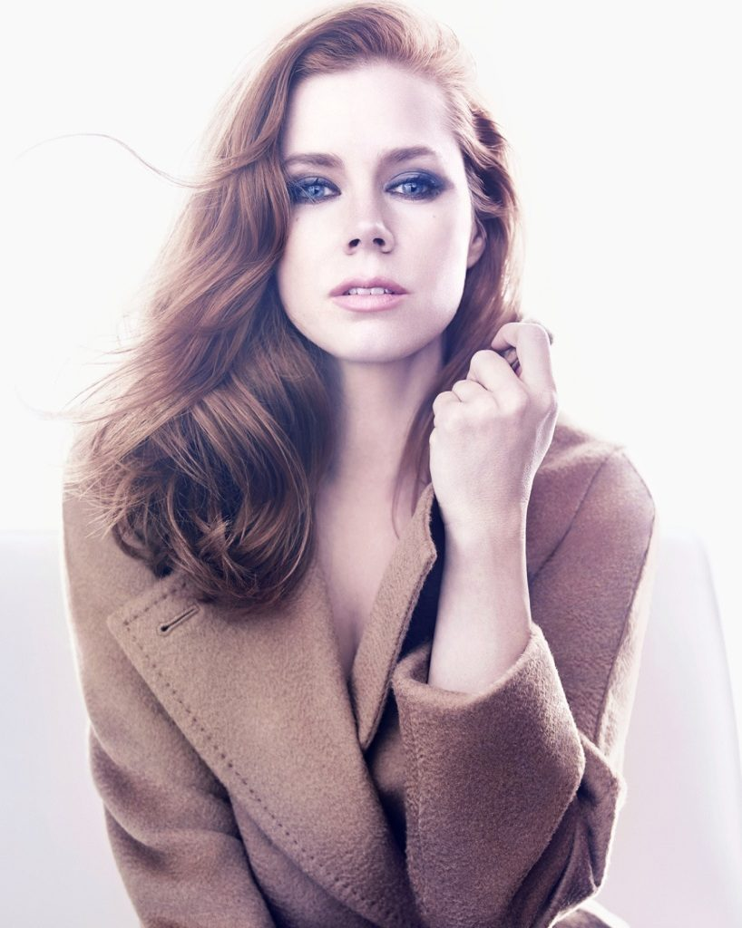 Amy Adams Eyes Pictures