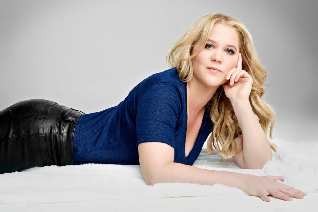 Amy Schumer Jeans Pictures