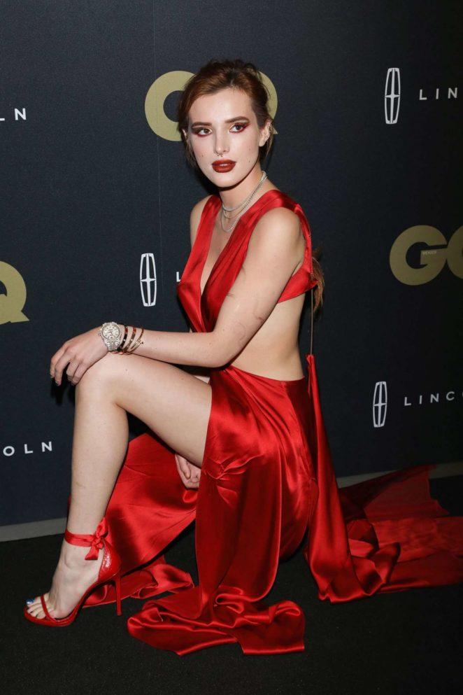 Bella Thorne Feet Heals Images