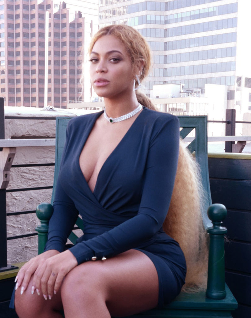 Beyonce Boobs Pictures