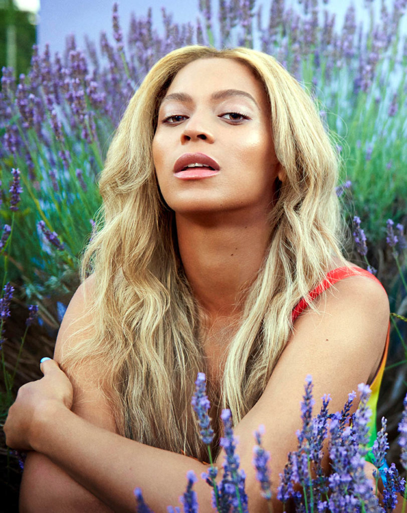 Beyonce Cute Pics