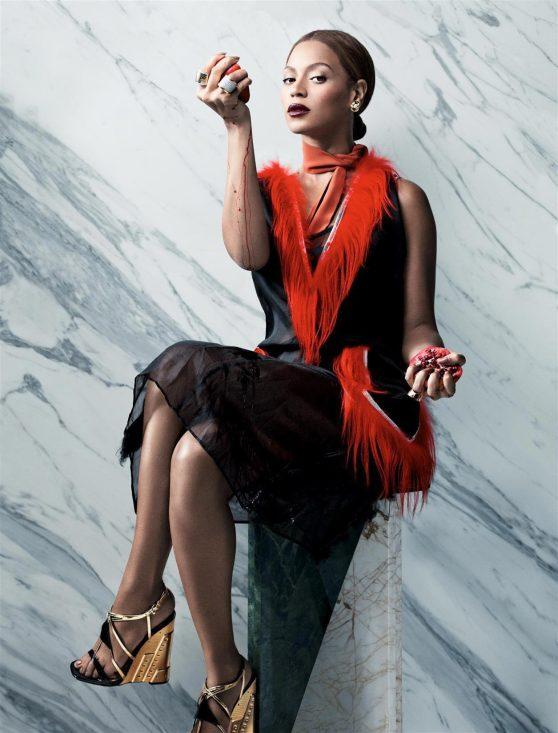 Beyonce Feet Full HD Pics