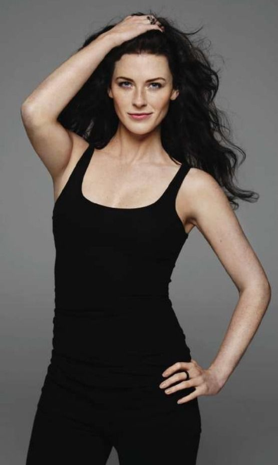 Bridget Regan Jeans Wallpapers