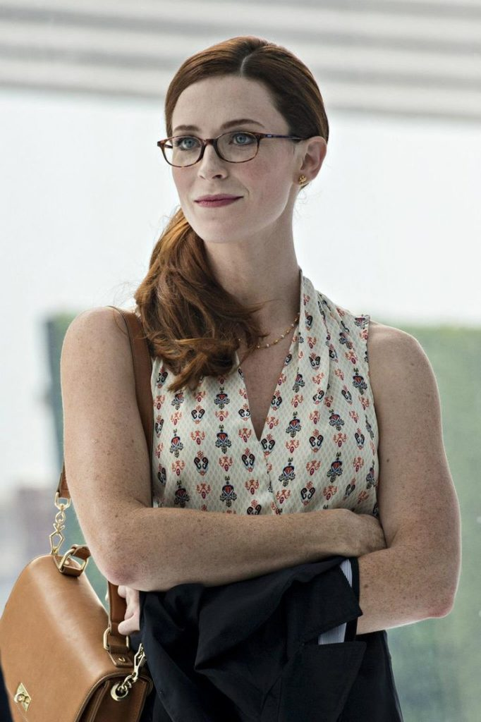 Bridget Regan Sexy Pics