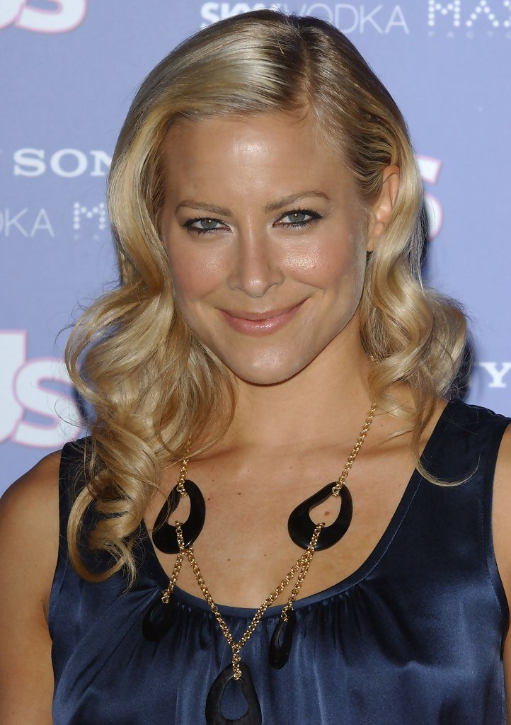 Brittany Daniel Body Wallpapers