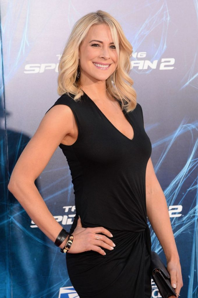 Brittany Daniel Leggings Photos