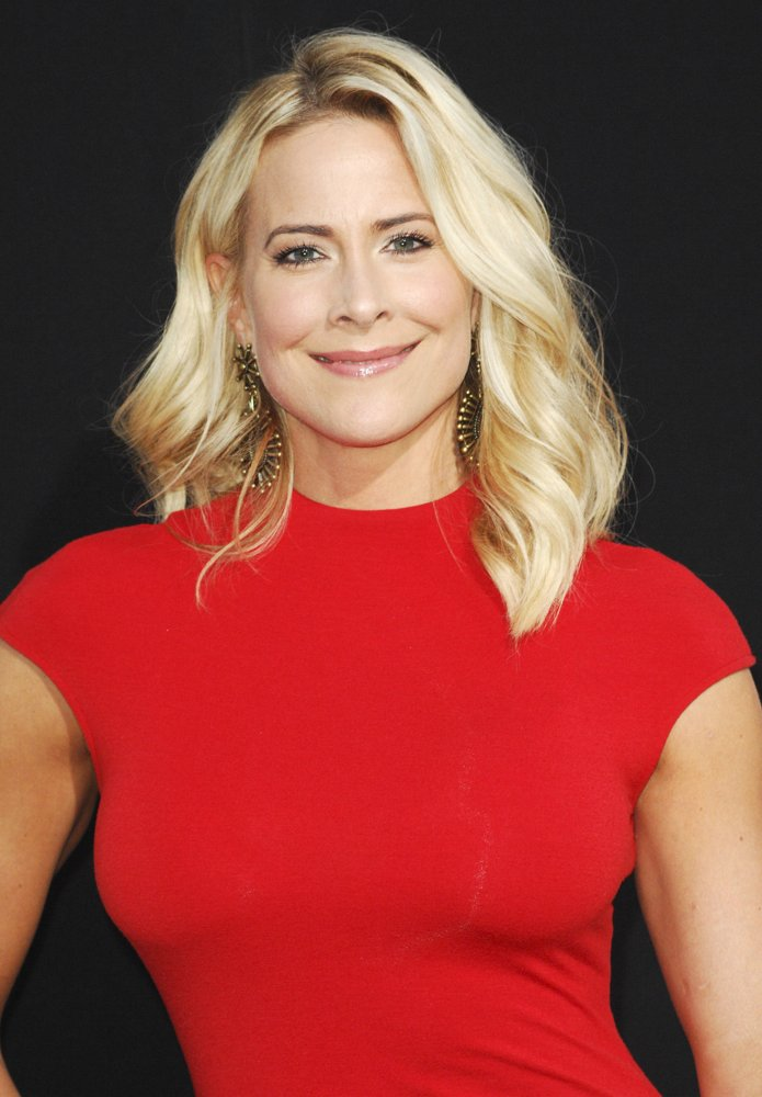 Brittany Daniel Makeup Wallpapers