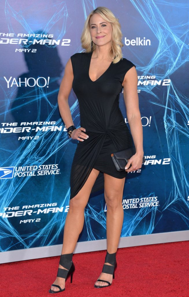 Brittany Daniel Oops Moments Images