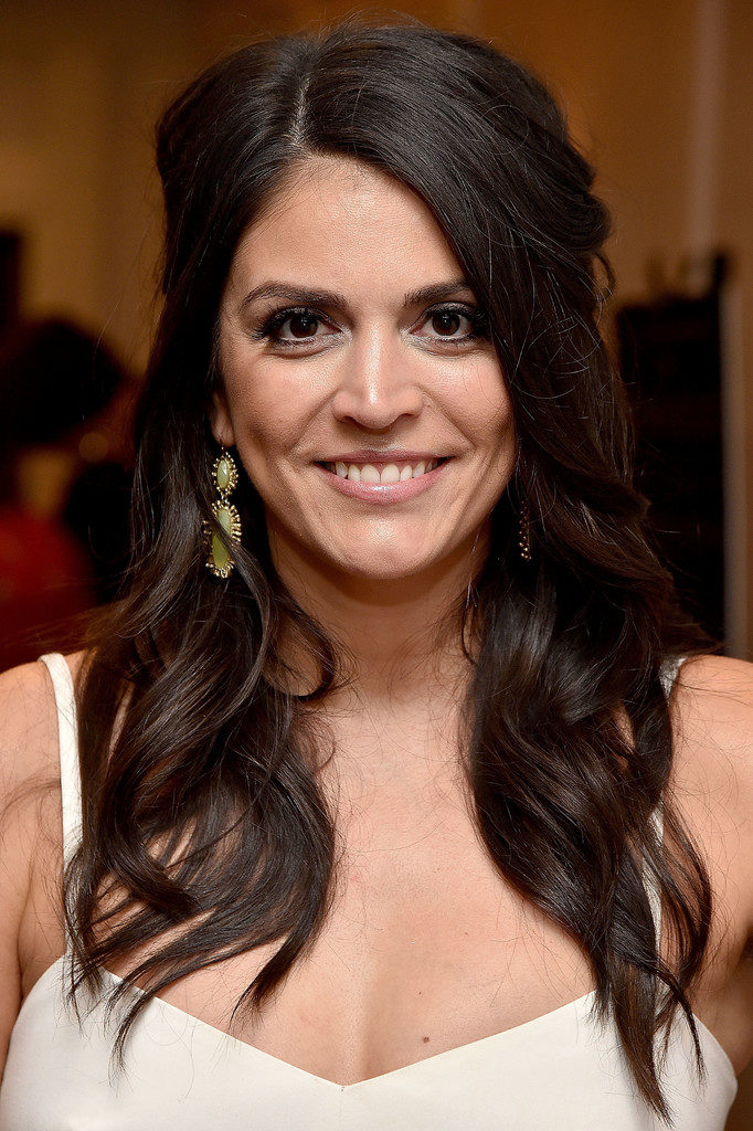 Cecily Strong Oops Moment Pics