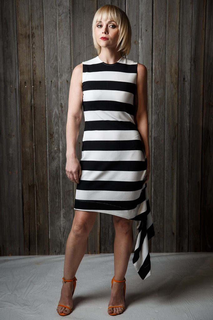 Christina Ricci Feet Wallpapers