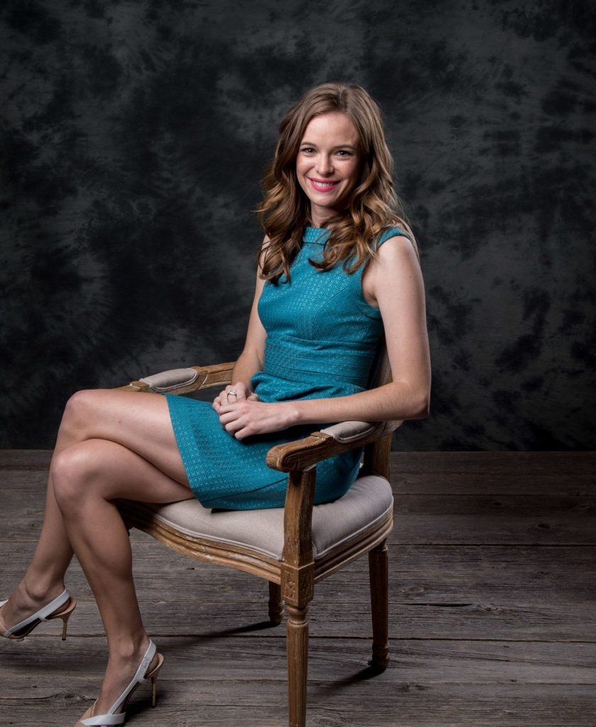 Danielle Panabaker Undergaments Wallpapers