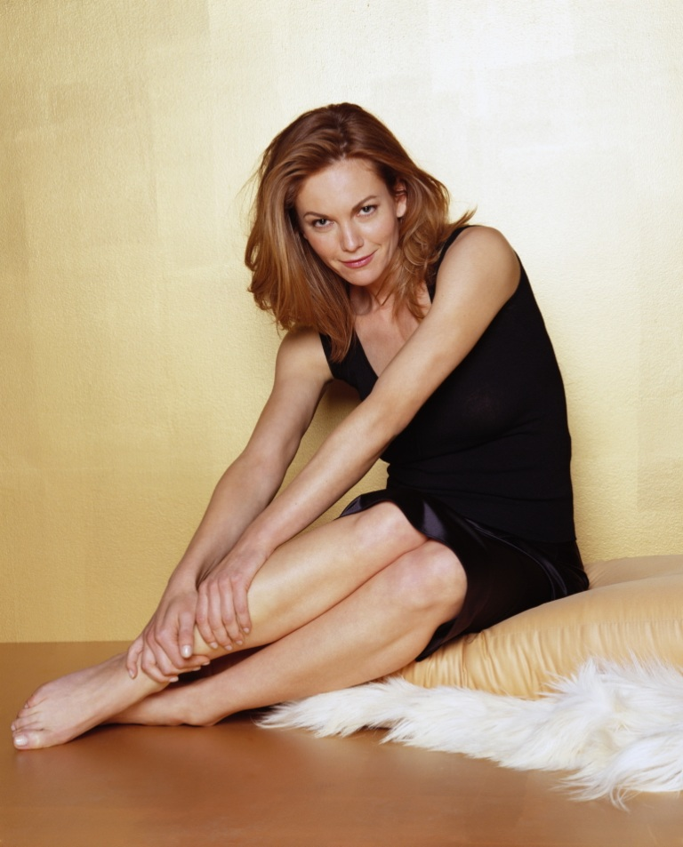 Diane Lane Legs Pics