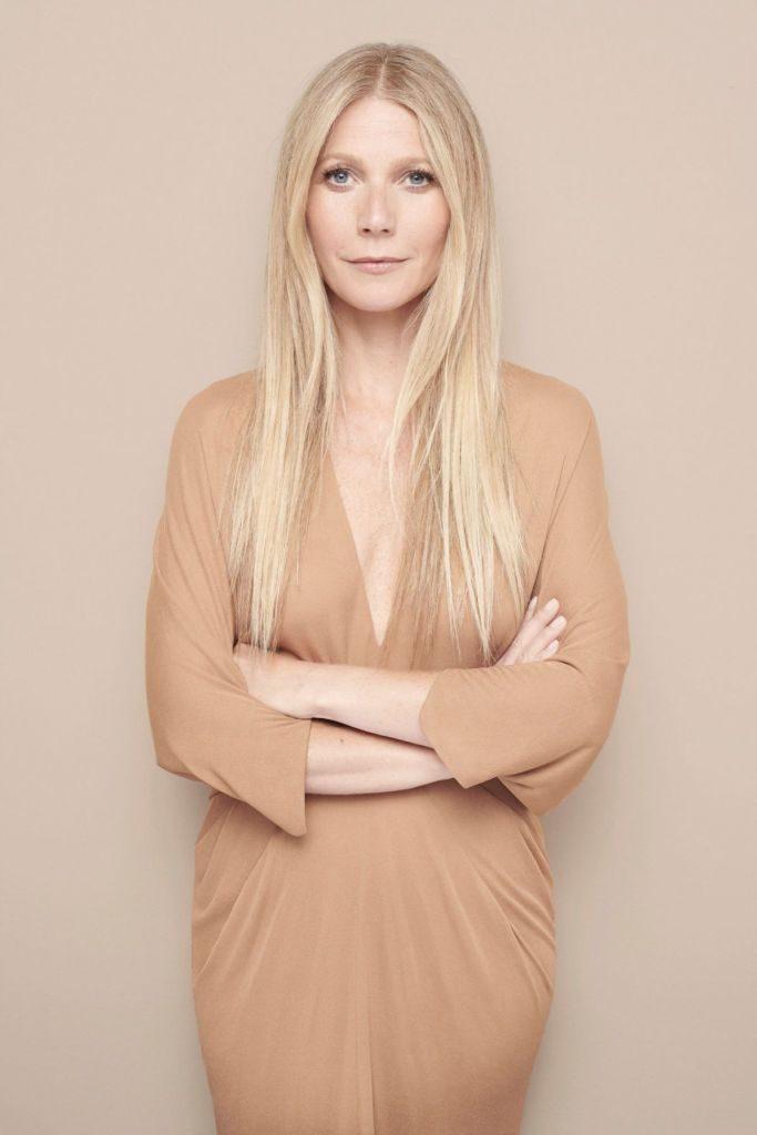 Gwyneth Paltrow Hot Images