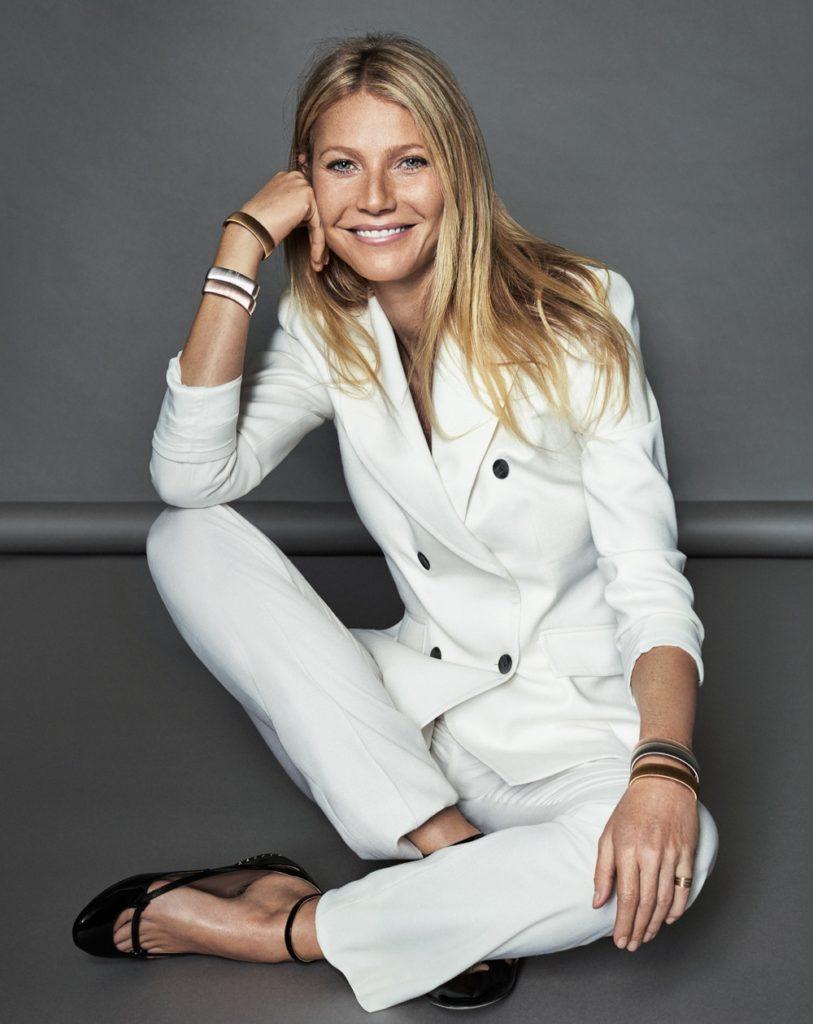 Gwyneth Paltrow Jeans Photos