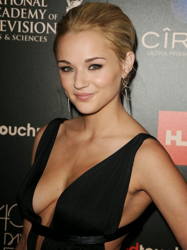 Hunter King Pants Images