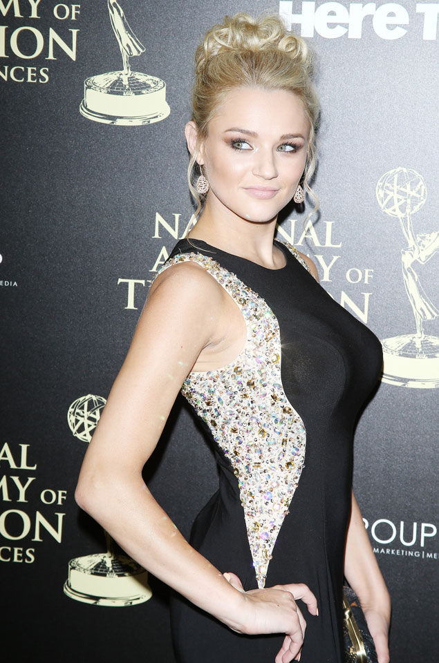 Hunter King Pictures