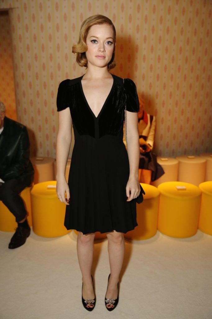 Jane Levy Leggings Pics