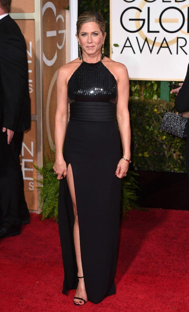 Jennifer Aniston Cute Images