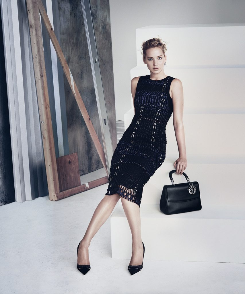 Jennifer Lawrence Feet Pics Gallery
