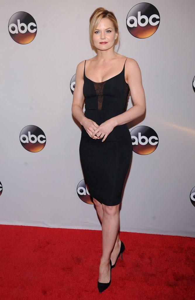 Jennifer Morrison Hot images
