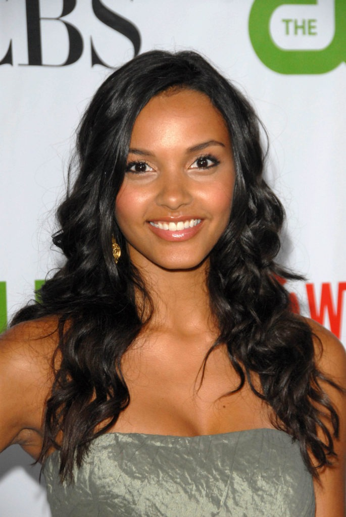 Jessica Lucas Oops Moment Pictures