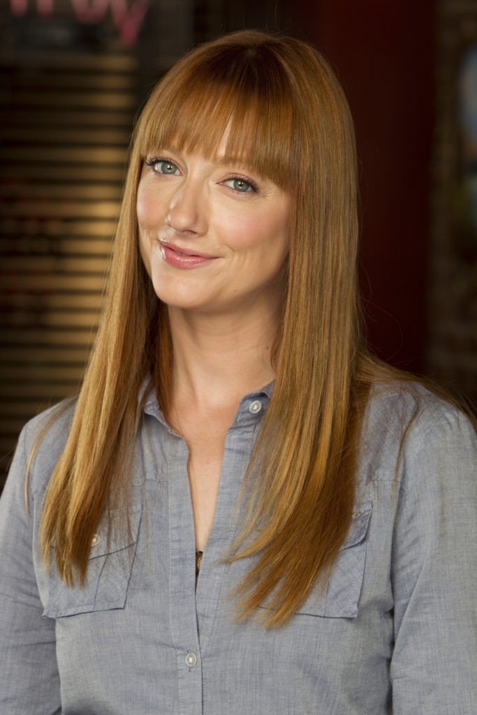Judy Greer Undergarments Pictures