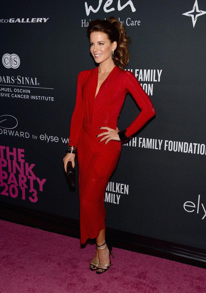 Kate Beckinsale Hot Images