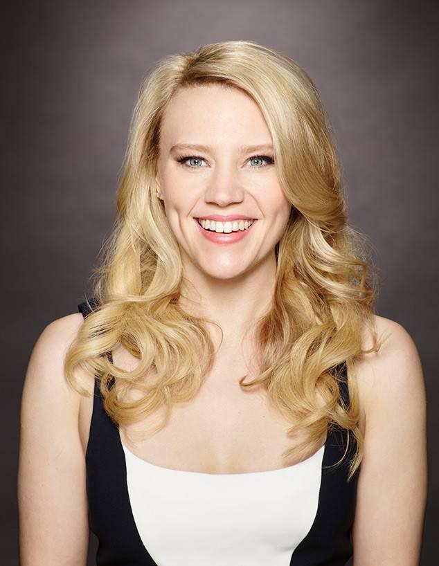 Kate Mckinnon Smile Wallpapers