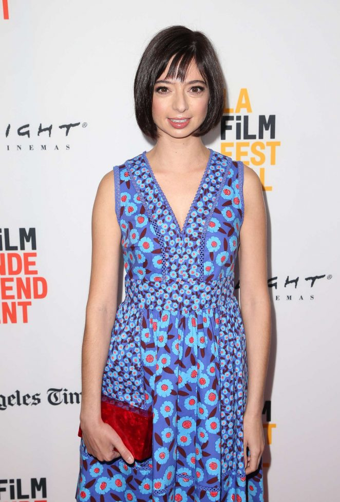 Kate Micucci Cute Wallpapers