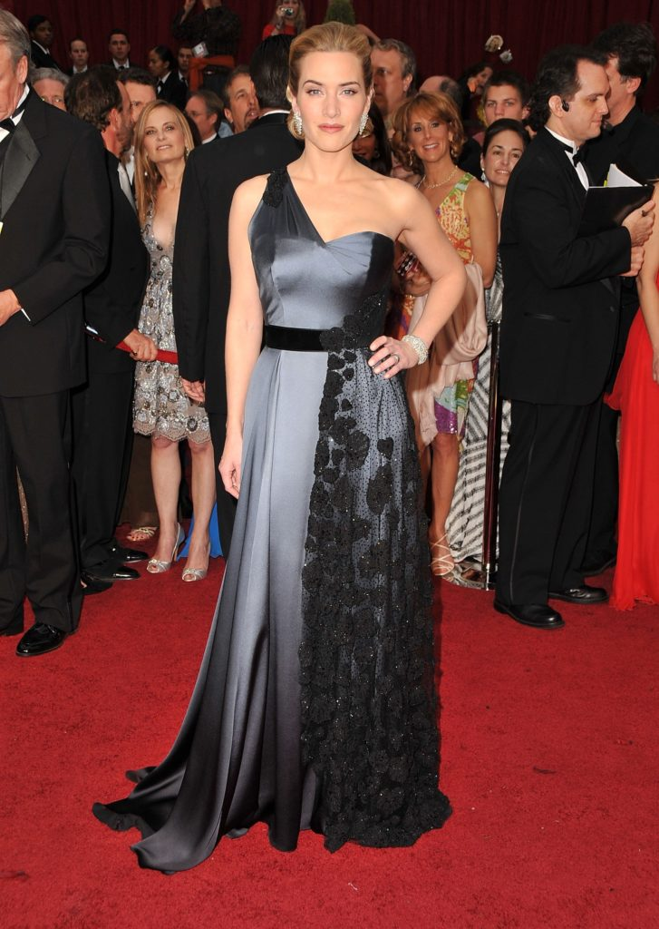 Kate Winslet Pics