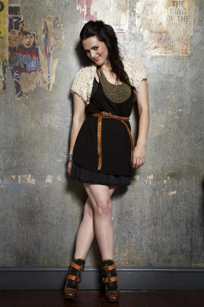 Katie Mcgrath Feet Images