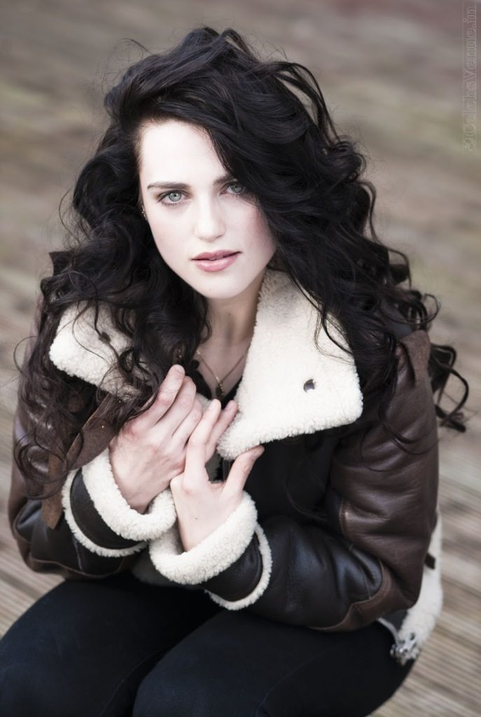 Katie Mcgrath Hot Images