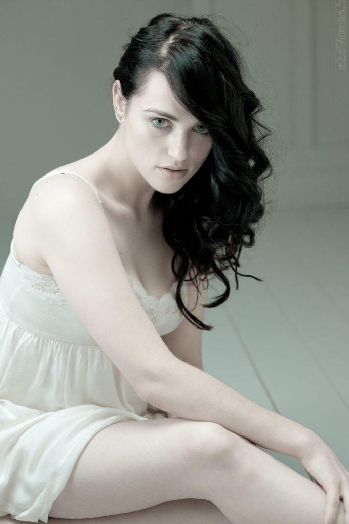 Katie Mcgrath Legs Images