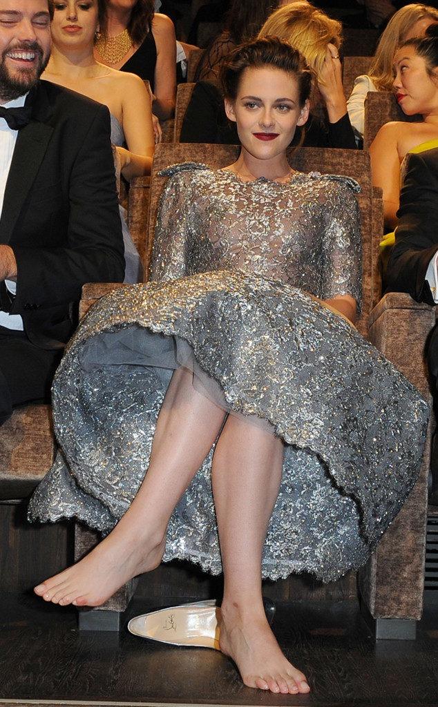 Kristen Stewart Legs images