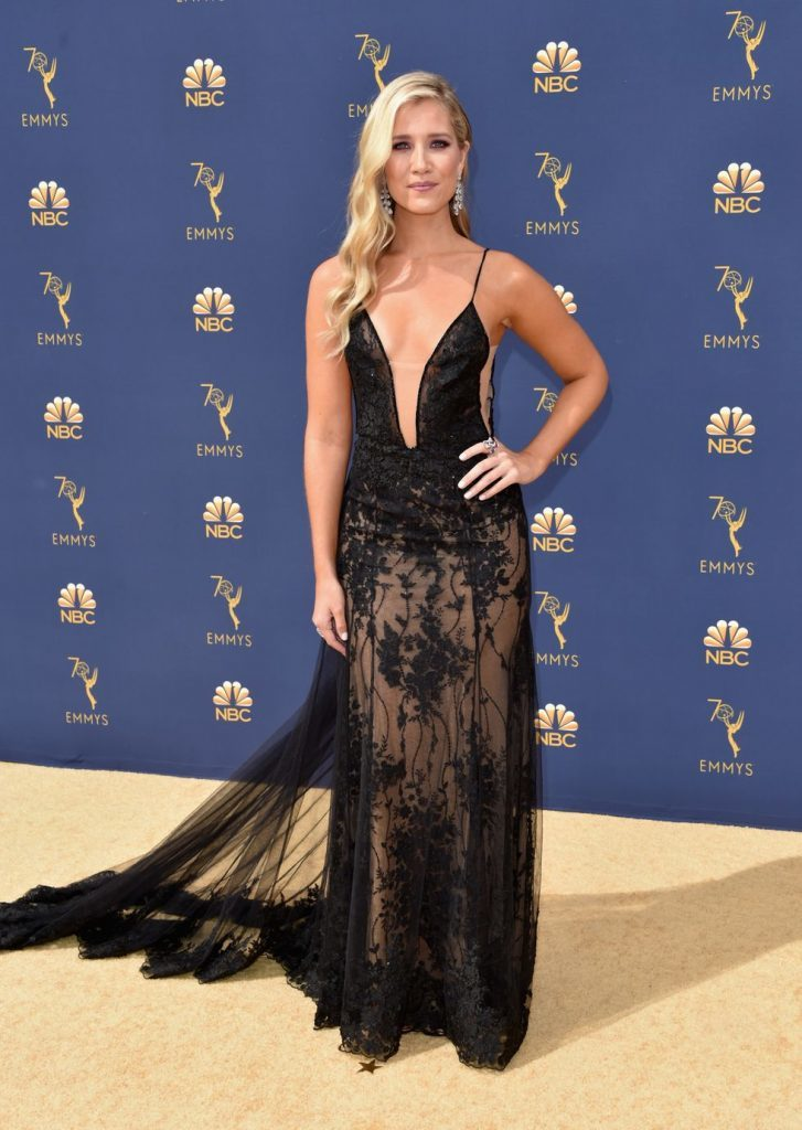 Kristine Leahy Pictures