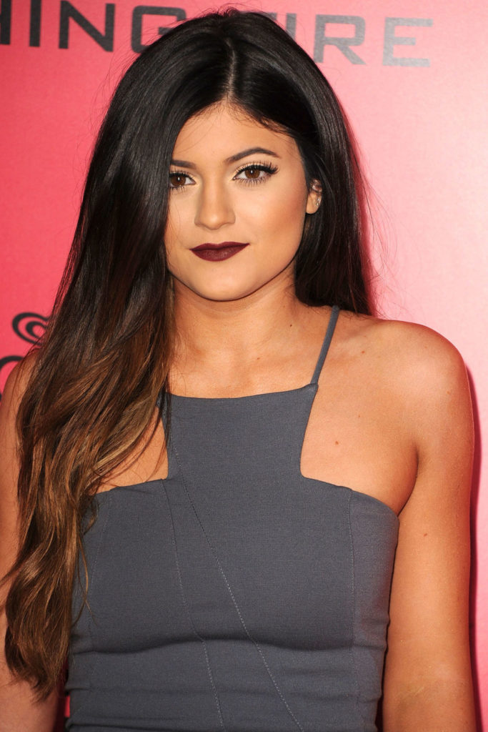 Kylie Jenner Images