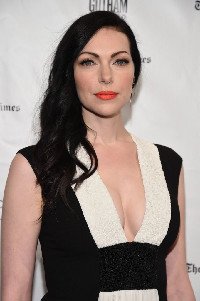 Laura Prepon Braless Images