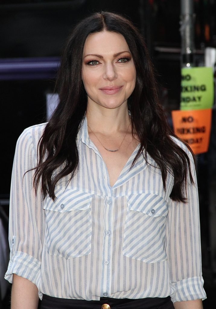 Laura Prepon Sexy Images