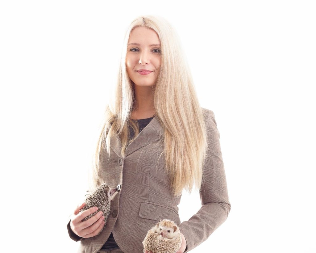 Lauren Southern Leaked Pics
