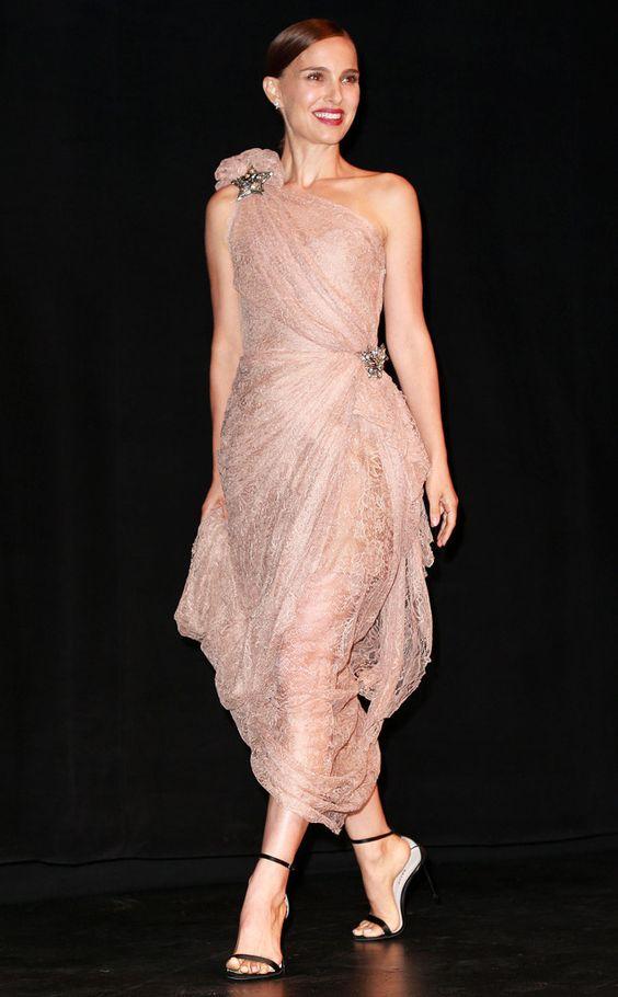 Natalie Portman Hot Images