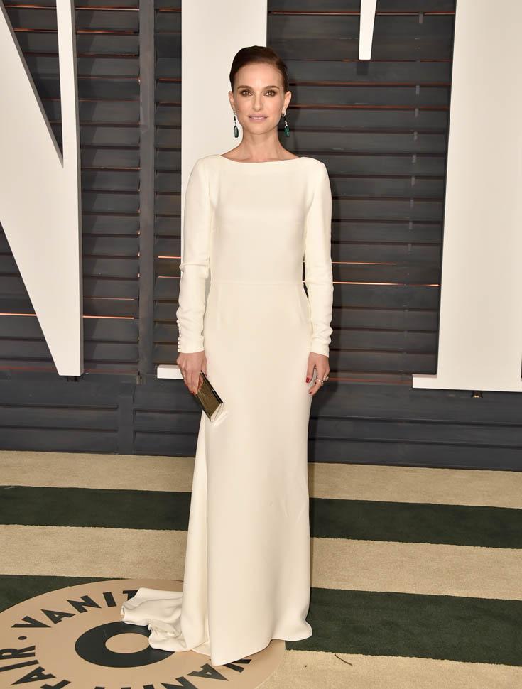 Natalie Portman Photos Gallery In 2019