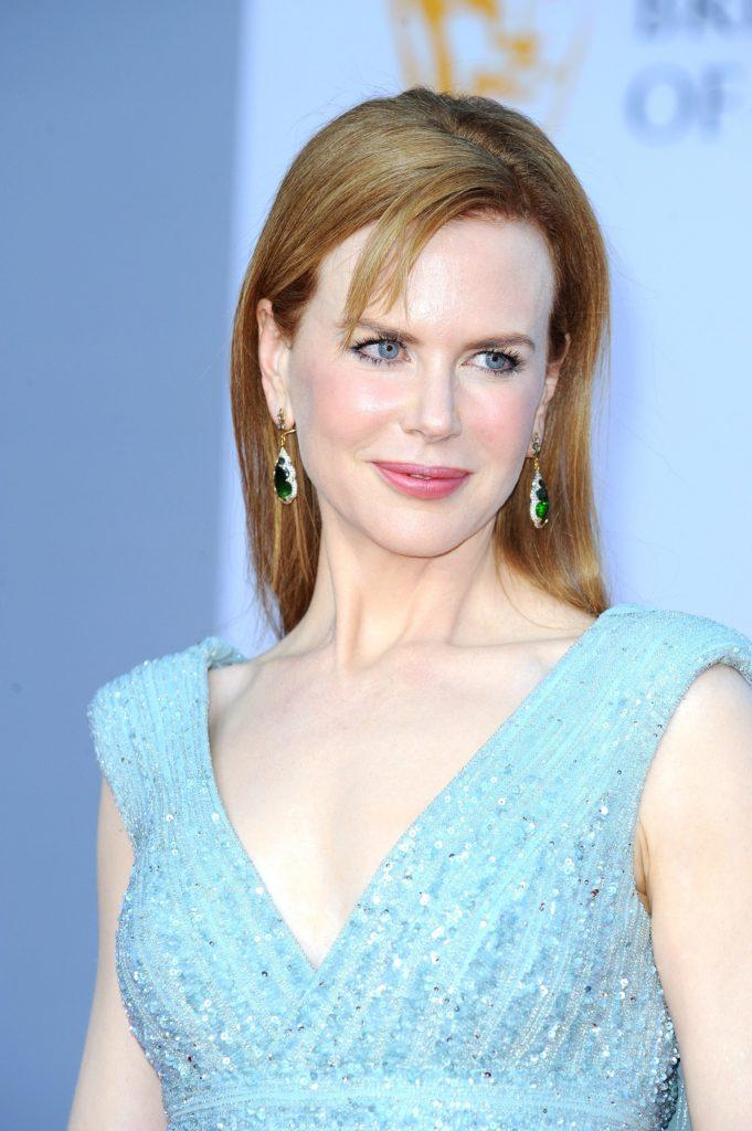 Nicole Kidman Images