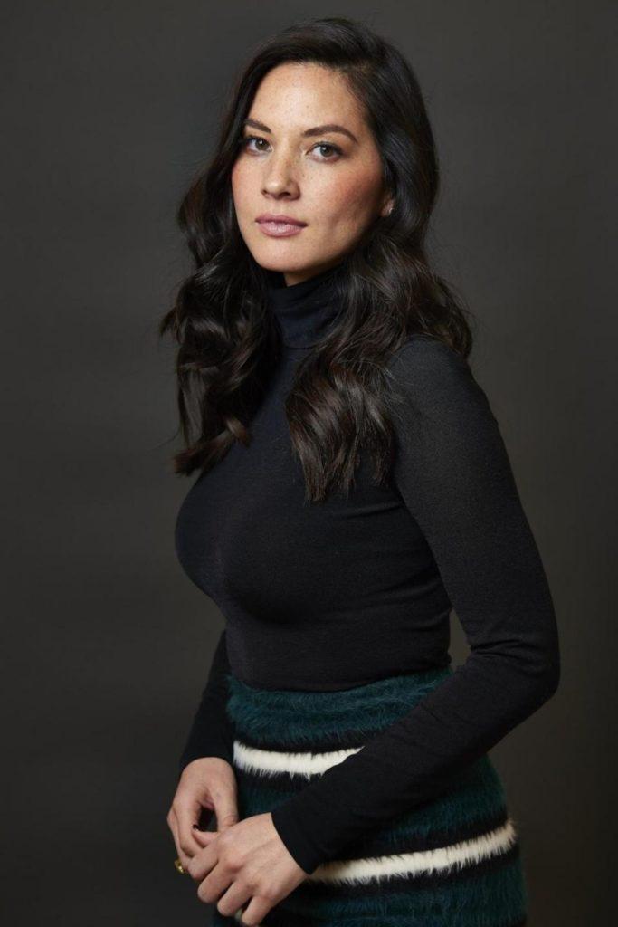Olivia Munn Photos Gallery In 2019