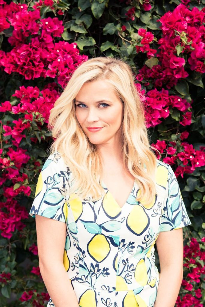 Reese Witherspoon HD Photos