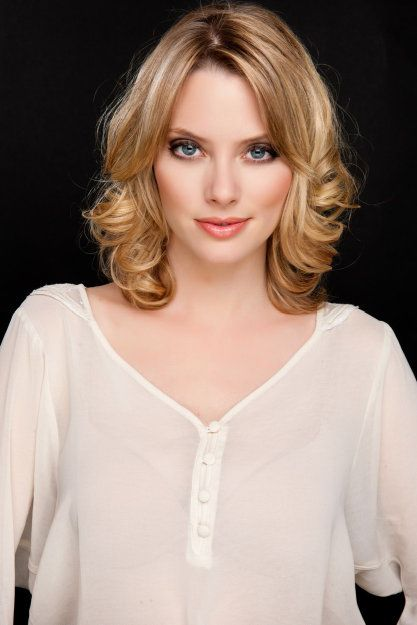 April Bowlby Sexy Wallpapers