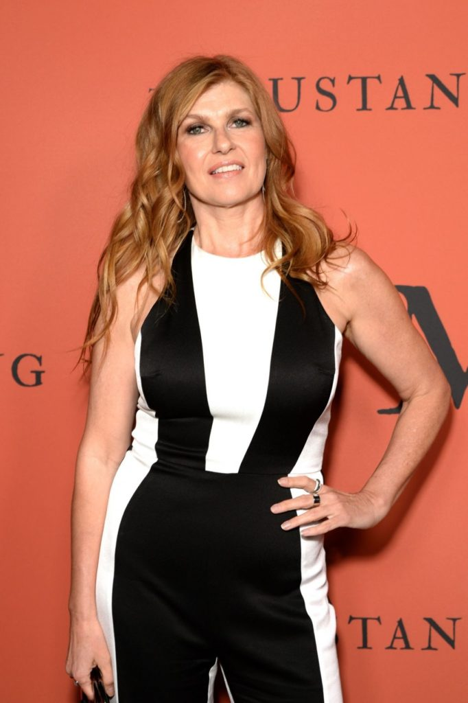 Connie Britton Sexy Images