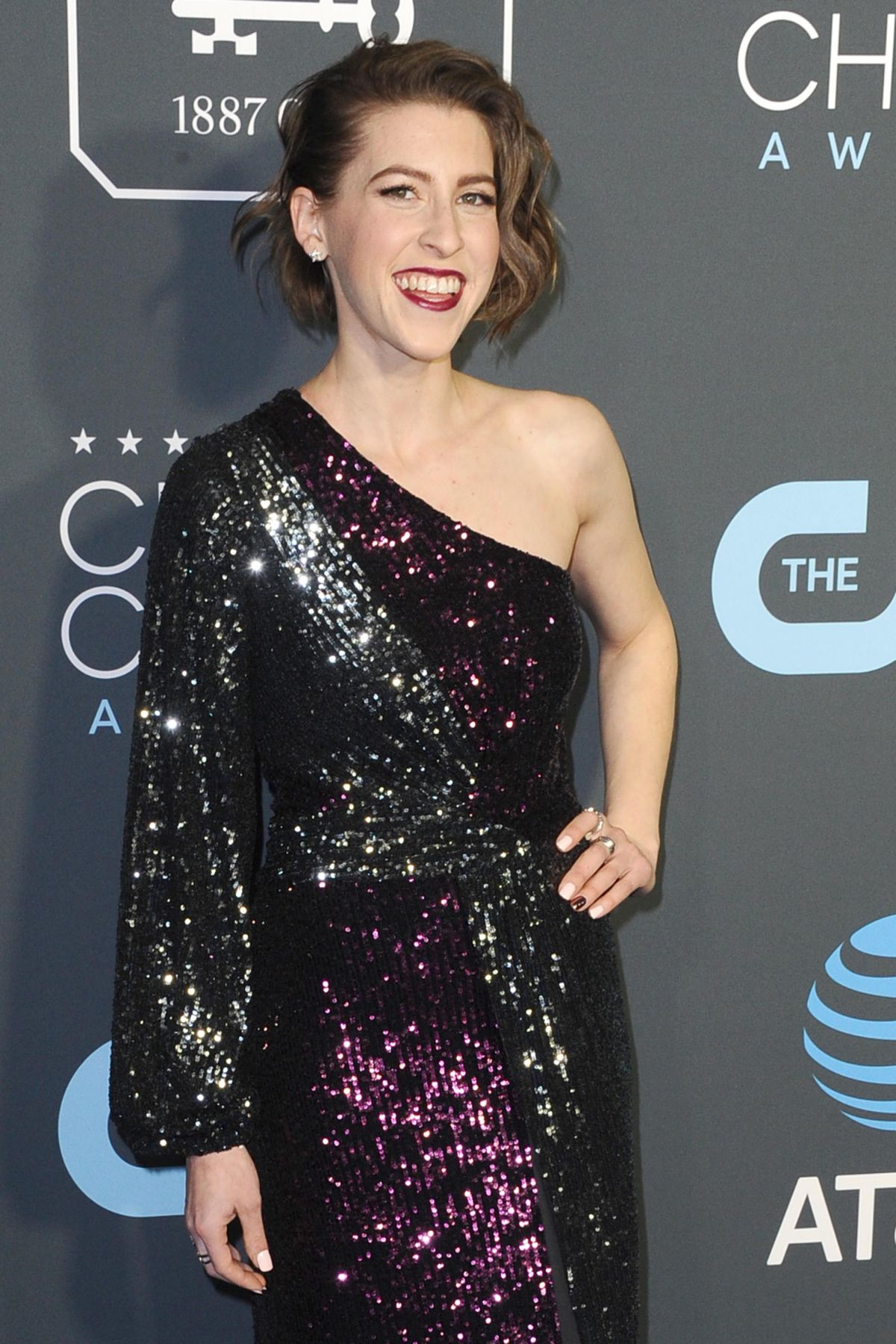 Sexy Eden Sher Hot Bikini Pictures Looks Beautiful And Charming