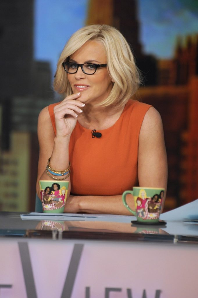 Jenny McCarthy Goggles Images