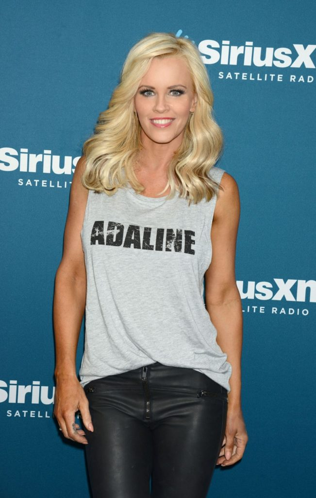 Jenny McCarthy Jeans Images