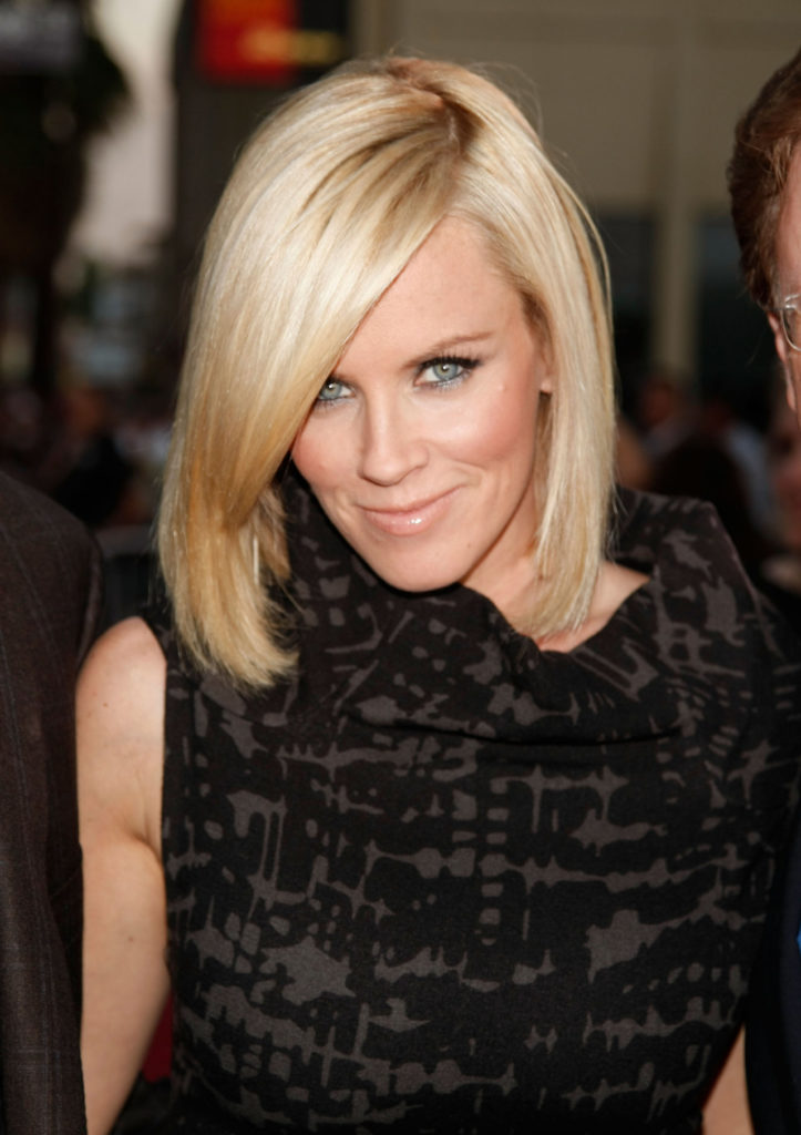 Jenny McCarthy Sexy Images